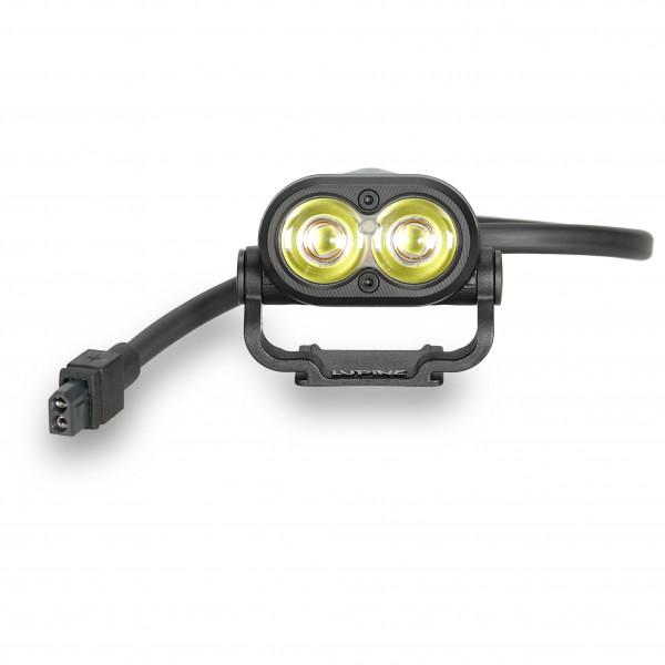 Lupine - Piko RX 4 - Stirnlampe Gr 1900 Lumen