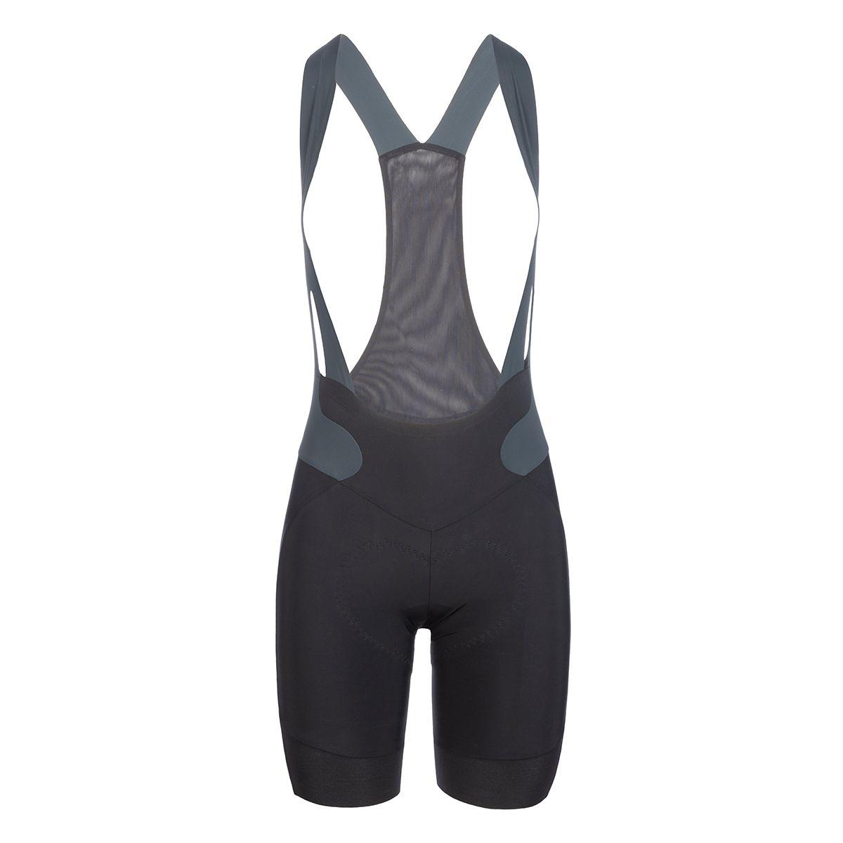 Q36.5 Women's Salopette Miles Gregarius Ultra Damen Trägerhose